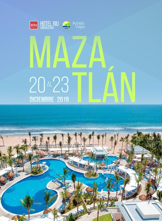 hotel-riu-mazatlan-anhelo-viajes
