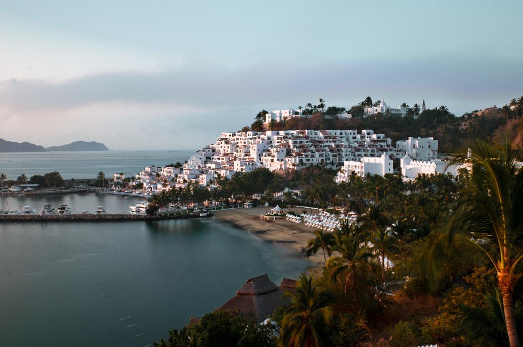 Viaje a Manzanillo 1 de Noviembre 2012 Todo Incluido